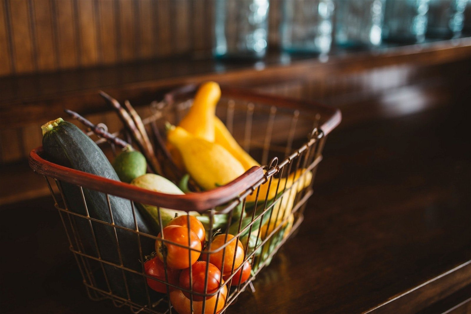 surconsommation alimentaire