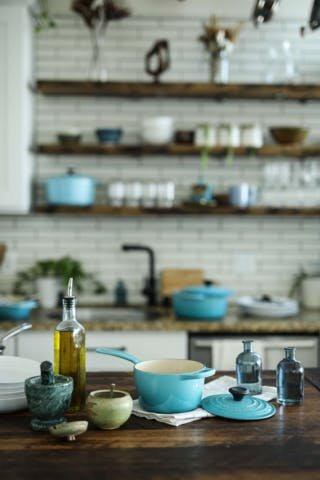 huile d'olive cuisine
